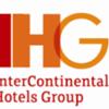 【IHG】ヨコハマグランドインターコンチネンタルに宿泊