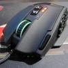 FS(P3D)で使うマウス(ゲーミングマウス)の紹介