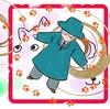 新年…宮沢賢治と曖昧な犬
