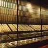 島根女ひとり旅⑦ユニークな展示内容が面白い!島根県古代出雲歴史博物館