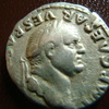 博物誌:プリニウスと皇帝