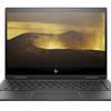 【PC】これは買い?日本HPがRyzen搭載の13.3型2in1を7月に発売⁉