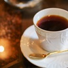 うまいコーヒーにセカンドもサードもない。