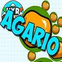 Agario - Agar io