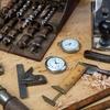 メーカーと時計修理店での違いやメリット・デメリットの話