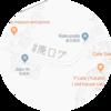 その248:住居跡【鎌倉市】