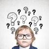 【初心者向け】iDeCoの本質的な利用目的から考える本当に選ぶべき運用商品は?【考察】