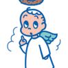 [特別展]★原田 治「かわいい」の発見展