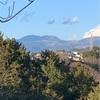 冴返る天下の嶮は箱根山(あ)