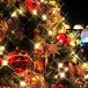 アメリカのクリスマス休暇期間はいつからいつまで?