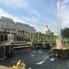 Saint Petersburg②
