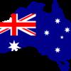 行く前に知っておこう、オーストラリアのワーホリに行くのはこんな人達。
