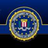 FBIは米国議会議事堂の暴動の目撃情報を集めています