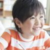 【小学生算数入門】算数の理解力・定着力をあげるトレーニング③〜面積(四角形)〜