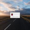 Raspberry Pi の画面を回転