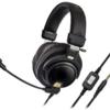 【特価】セール情報:Audio-Technica ATH-PG1【数量限定】