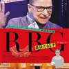 『RGB 最強の85才』-今、キテる映画シリーズ✨