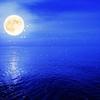 6/17(月)射手座の満月🌕