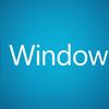 DSP版Windows 10の価格と発売日:PCパーツバンドルで16880円から【更新】