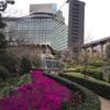 ニューオータニ東京ガーデンタワー