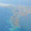 沖縄のユタへの相談は、宮古島がお勧めの理由
