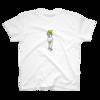 文化祭 Tシャツ