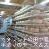 《花畑牧場》でチーズ&スィーツ・とうとう来ました絶景の景観 【襟裳岬】(^^♪