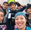 【レースレポート】STY2018ー亀さんランナーがスピードコースを完走できたわけ(後編)ー