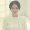 ドラマ「 コンフィデンスマンJP」の名言集・動画・キャスト①〜ドラマ名言シリーズ〜