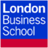 EMBA紹介⑪ London Business School Executive MBA
