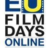 EUフィムデーズ2020はオンライン!
