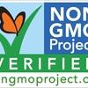 遺伝子組み換え技術(GM)作物表示は見直されるか?