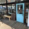 映画館の隣の、猫とか、メニューとか、本とか、気になるカフェ|喫茶ビジュゥ