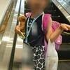 6歳一人で飛行機 ジュニアパイロット3回目 また伊丹へ 娘が来るまでエアポートワイナリー
