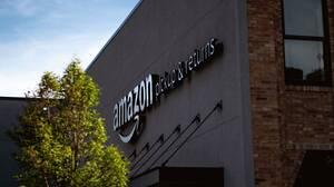 「格差」は英語でなんて言う?米Amazonで労働組合結成を従業員が否決