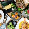 【オススメ5店】沖縄市・うるま・西原・北中城(沖縄)にある居酒屋が人気のお店