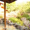 【大自然の癒しが欲しい方に】「何もしない日」Chill day vol.1『十和田湖、大湯温泉、奥入瀬渓流』