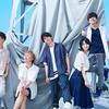 【動画】Mrs. GREEN APPLE(ミセスグリーンアップル)がMステ(8月24日)に出演!青と夏!