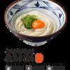 丸亀製麺の、あの「ヴィィィーーーン!!」という機械についての一考察