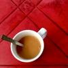 ミャンマー流ミルクティー【ラペイエ】はぜひ屋台や喫茶店でお試しあれ|わたしと旅とお茶|ひとり旅