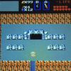 【レトロゲーム初代ゼルダの伝説プレイ日記7】LEVEL6のダンジョンに挑戦!マジカルロッドをゲットしました♪