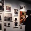 キュレーター見習いはベルリンのアーティストレジデンスに滞在できるのか