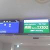 セローで日本一周 百二十二日目【北海道恵庭市~東京都多摩市】