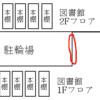 新しい和歌山市民図書館について質問