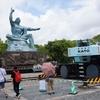 長崎初心者にオススメ!長崎の見どころ13箇所をたったの5時間で回る定期観光バスに乗ってみました!