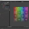 Blender2.8で利用可能なpythonスクリプトを作る その59(プロパティの更新イベントとUI切り替え)