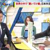 2018年3月30日 TOKYO MX モーニングCROSS 田中康夫十七条憲法第三条が謳う「承詔必謹・しょうしょうひっきん」👑 大日本帝国憲法➡敗戦➡現在❣ 三度に亘る牽強付会な解釈変更の悲劇 😹
