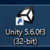 Hello Unity その1~オブジェクトを配置してみる~