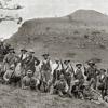 ボーア戦争(2)- 第二次ボーア戦争の勃発、苦戦する英軍