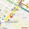 韓国:また行きたいカフェ1